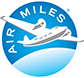 Premier Printing now offers Air Miles!