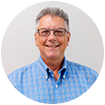 Ray Leveque, Client Relations